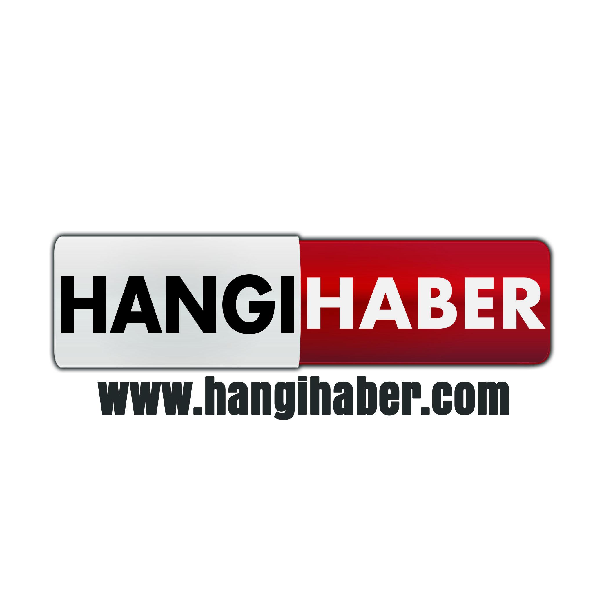 Hangi Haber