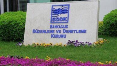 BDDK dijital bankacılık standartlarını paylaştı