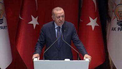 Cumhurbaşkanı Erdoğan: Memurları enflasyona ezdirmeme sözümüzü yerine getirdik