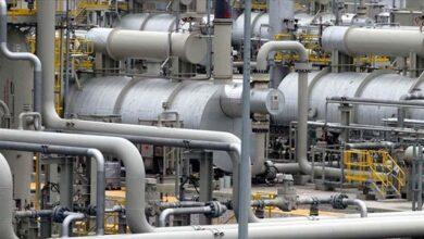 Doğal gazda yeni dönem öncesi EPDKdan önemli adım