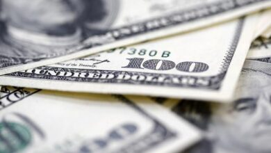 Dolar ne kadar? Euro kaç lira? 1 Eylül 2021 güncel dolar kuru… Dolar/TL…