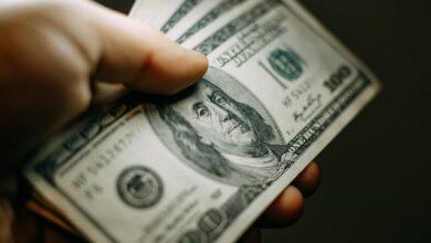 Dolar ne kadar? Euro kaç lira? 23 Ağustos 2021 güncel dolar kuru… Dolar/TL…