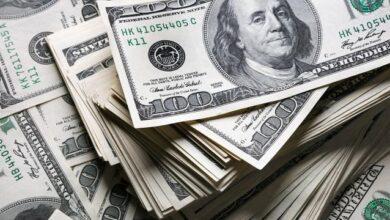 Dolar ne kadar? Euro kaç lira? 31 Ağustos 2021 güncel dolar kuru… Dolar/TL…