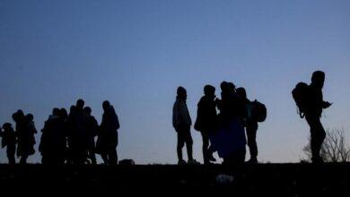 BBC Türkçe göçmen merkezleri haberi için özür diledi