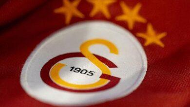 Galatasaraydan Rizespora Oğulcan Çağlayan yanıtı