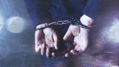 Firari eski HDPli Kadırhan yakalandı