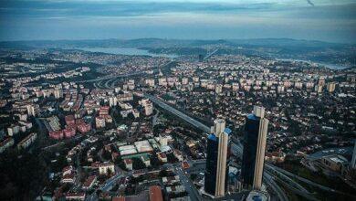 İstanbulda üniversitelerin açılması ve kentsel dönüşüm kiraları katladı