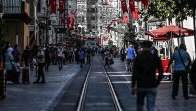 Bakan Koca: Delta varyantı Türkiyede yüzde 90ı geçti