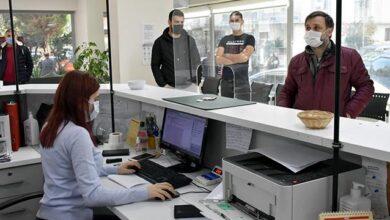 Güvenli ödeme sistemiyle yapılan işlemler artıyor