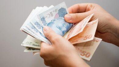 Sosyal yardım programlarıyla yaklaşık 93 milyon lira ödeme yapılacak