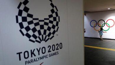 Paralimpik Oyunlarında milli okçulardan gümüş madalya