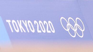 Türkiyenin paralimpik oyunlarında madalya sayısı 25 oldu