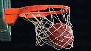 Basketbol Süper Ligi maçları TRTde yayınlanacak