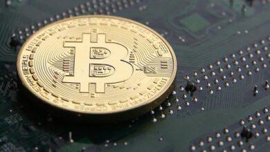 El Salvadorun Bitcoin kararı finansal risk endişelerini artırdı
