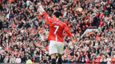 Manchester Unitedın hisseleri Ronaldo ile ralli yaptı