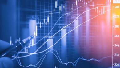 Küresel piyasalar ECB açıklamalarına odaklandı