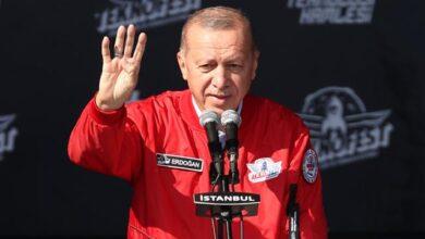 Cumhurbaşkanı Erdoğan: TEKNOFESTi uluslararası marka haline getireceğiz