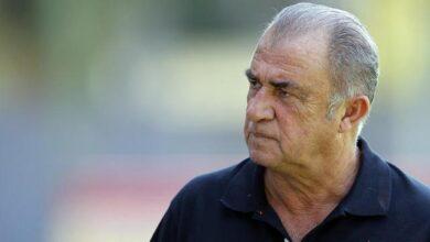 Fatih Terim Trabzonspor maçının 11ini netleştiriyor
