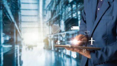Elektrik-elektronik sektöründen 1,2 milyar dolarlık ihracat