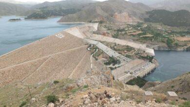 Keban Barajından 47 yılda ekonomiye 151 milyar lira katkı