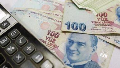 Bu ay 170 milyon lira SED ödemesi yapılacak