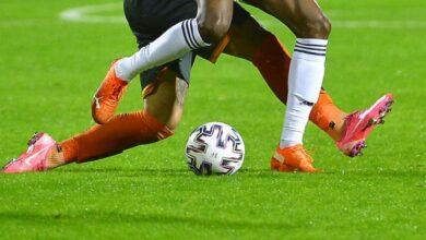 Sivasspor 4 maçtır galibiyete hasret