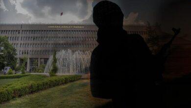 MİT operasyonuyla yakalanmıştı: PKK-FETÖ işbirliğini deşifre etti