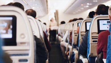 Rusyanın 4 şehrinden daha Türkiyeye uçuşlar başlıyor